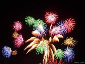 Fogos_artificio