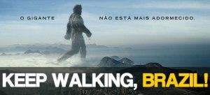 Keep_Walking_Brazil