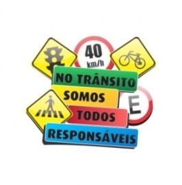 Logo_Campanha-Transito-295x300