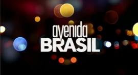 Avenida-Brasil-logo-600x328