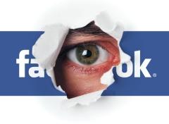 Privacidade_FB