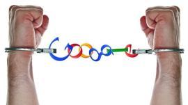 Privacidade_Google