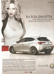 Publicidade_mulher_carro