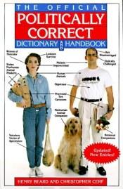 PC_Dicionario