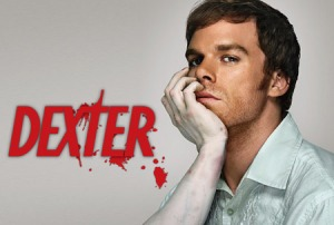Dexter: serial killer