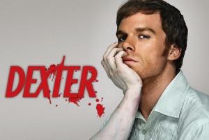 """Dexter: serial killer """"do bem""""?"""