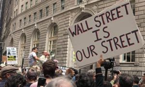 Occupy-Wall-Street-Anti-B-007