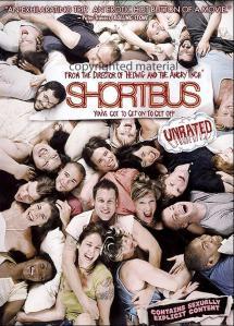 Shortbus_(2006)