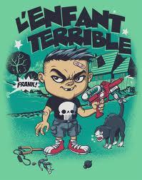 Enfant_terrible