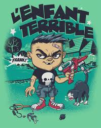 Enfant_terrible