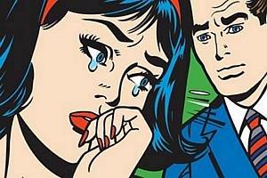 choro-mulher-pop-art-size-575