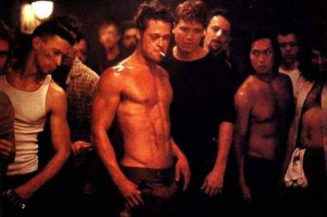 Fight_Club2