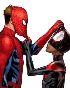 Spider-Man_Spider_Woman