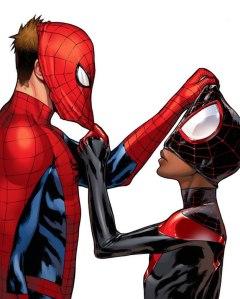 Spider-Man_Spider_Woman