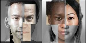 diversidade_humana