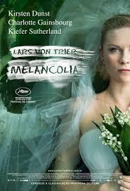 Melancolia_filme