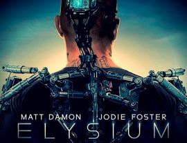 Elysium_poster