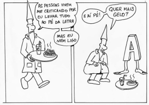 Pe_da_letra5