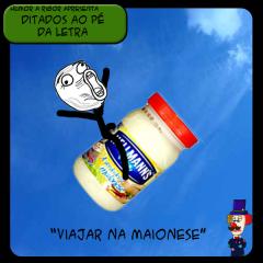 Pe_da_letra7