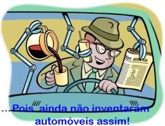 Carro_celular