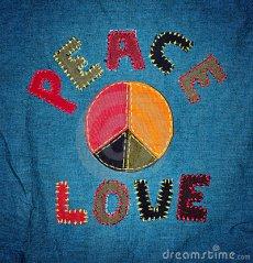 paz-e-amor-15914960