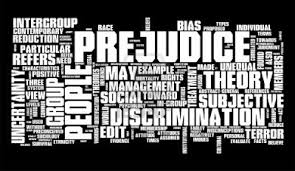 Prejudice_Discrimination2
