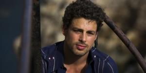 Leandro Dantas: o sedutor que se deu mal.