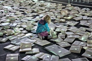 Books_Choices