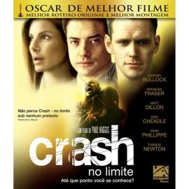 Crash_filme
