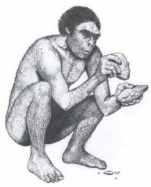 Homem_primitivo