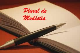 plural-modestia