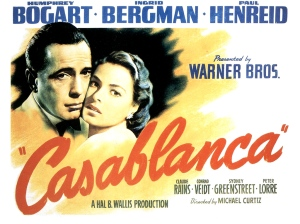 Casablanca_filme