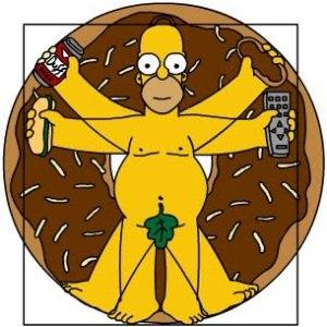 Homer_Homem_Comum
