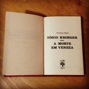 Tonio_Kroeger_Morte_em_Veneza