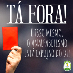 DF_livre_analfabetismo