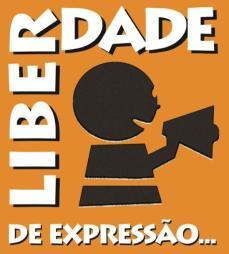 Liberdade_de_expressao