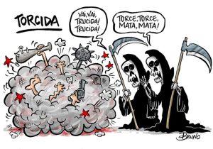 Torcida_cartoon