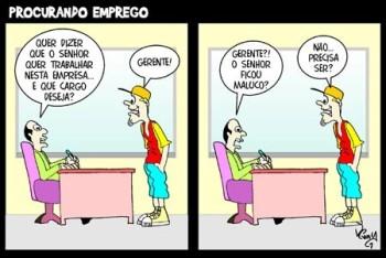 Entrevista_emprego2
