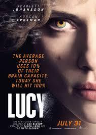 Lucy_cartaz