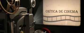 Critica_cinema