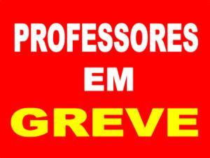 Greve_professores