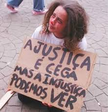 Justica2