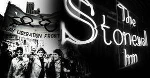 Stonewall-Riot
