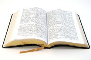 Biblia_aberta