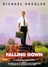 Falling_Down_poster