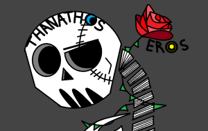 Eros_e_Thanatos