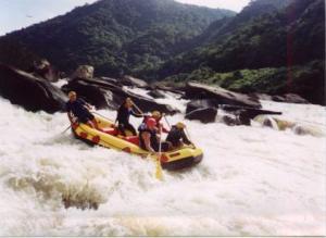 Esporte_radical_rafting