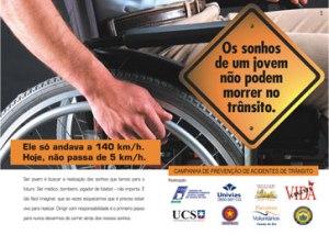Transito_campanha