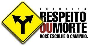 Transito_campanha2