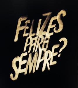 Felizes_para_Sempre
